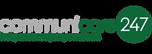 communicare 247 logo