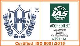 logo standards ias 9001.jpg