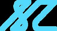 Ntity logo