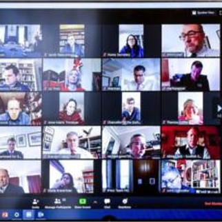 Deapp Educator Online Training