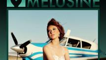Runway Ready | Melusine One Sheet