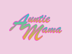 Auntie Mama