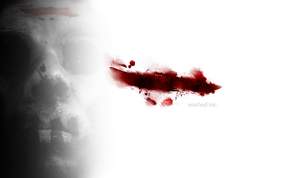 Washed Project Banner.png