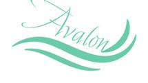 Model Behavior | Melusine's Avalon Clip