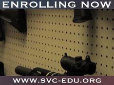 SVC Ad Clip