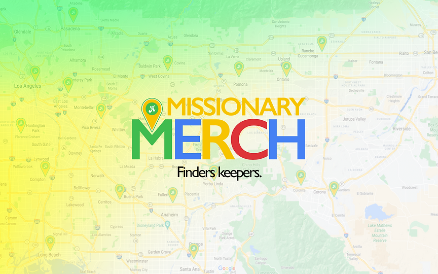 Missionary Merch Project Banner.png