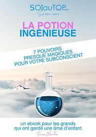 CouvertureEbookLaPotionIngenieuse_201911