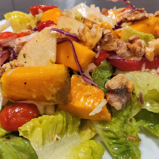 Pumpkin-Apple-Salad side2.jpg