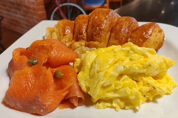 Scrabled Egg Croissant 2021.jpg