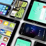 Smartphones.png