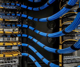 cabling5.png