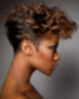 Short-wavy-hairstyles-black-women.jpg