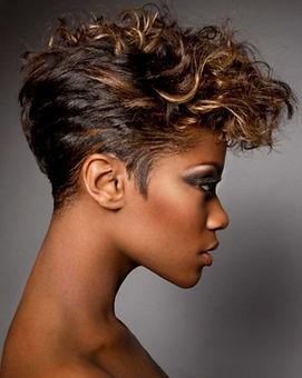 Short-wavy-hairstyles-black-women.jpg