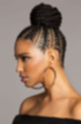 Updo-Hairstyle.jpg