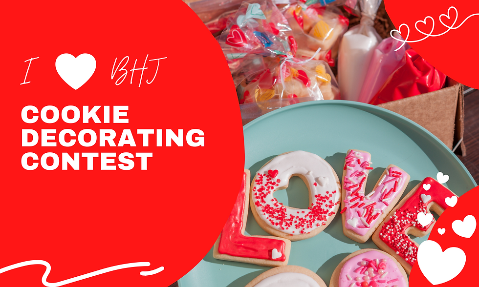 Copy of Cookie Decorating contest.png