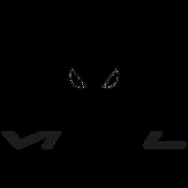 viral-200x200x80xX.png