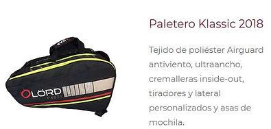 paletero.JPG