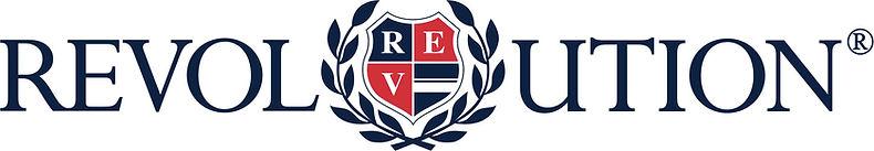 padel-revolution-logo-1476437279.jpg
