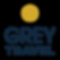 Grey Travel Logos-08.png