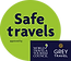 WTTC SafeTravels Stamp Transparrent-01 (