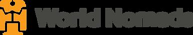 WN_logo_long_grey_RGB_large.png