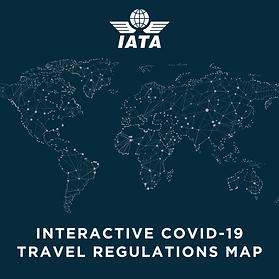 IATA Map (1).png