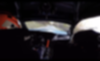 Schermafbeelding 2017-12-12 om 18.10.55.
