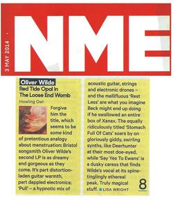 OW_NME 30 April