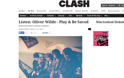 OW_CLASH_PBS_1