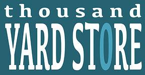 TYS NEW LOGO store.jpg