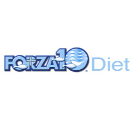 FORZA 10 DIET
