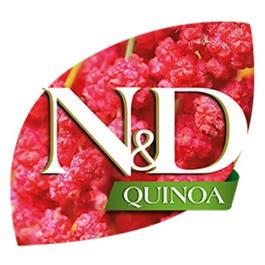 Famina N&D Quinoa