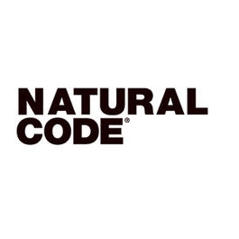 Natural Code for Cat