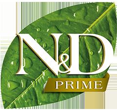 FARMINA N&D PRIME