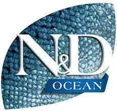 FARMINA N&D OCEAN