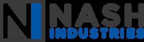 Nash Industries final.png