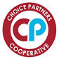 Center Partner Seal.jpg