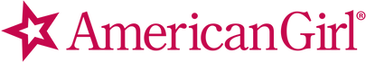 2000px-American_Girl_Logo.svg.png