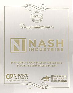 Nash Award 2.jpg
