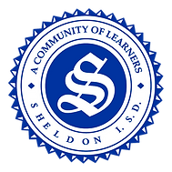 sheldon_isd_seal_transparent_background.