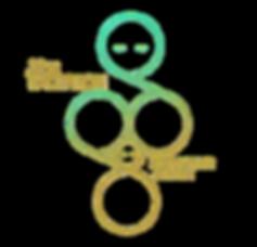 logo-compressor_edited.png