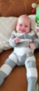 2-4-20 baby Finn IMG_8783.jpg