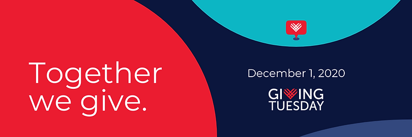 Twitter header_0 Giving Tuesday 2020.png