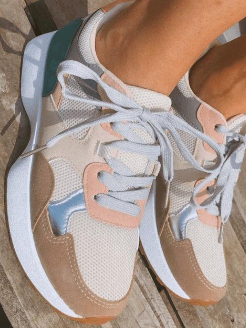 Sneakers Faro