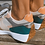 Thumbnail: Sneakers Faro