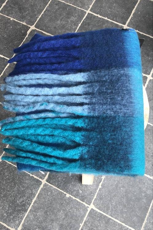 Sjaal Liza