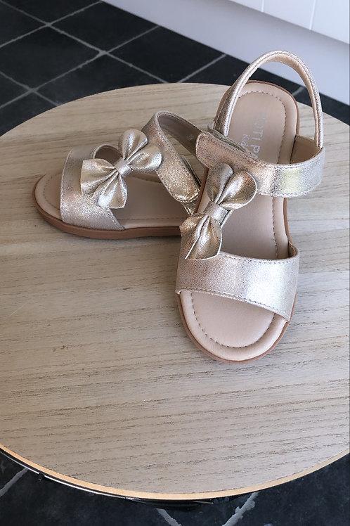 Sandaaltjes Bolea