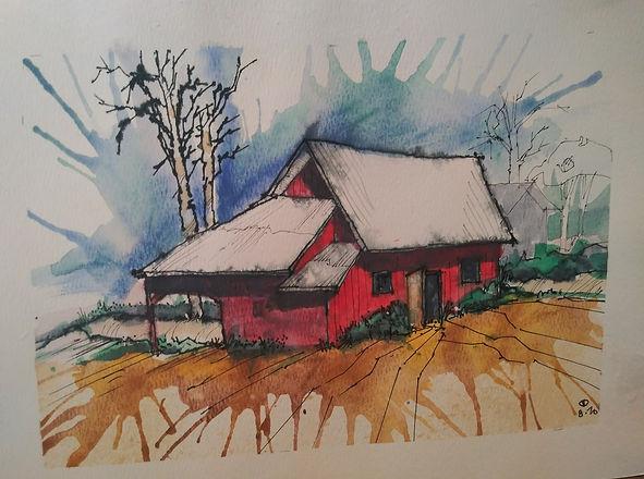 Cloudmont Barn.jpg