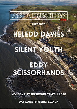 Aber Freshers Posters-6.png