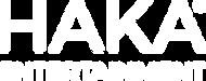 HAKA_Logo_Master_Reverse_1000px.png